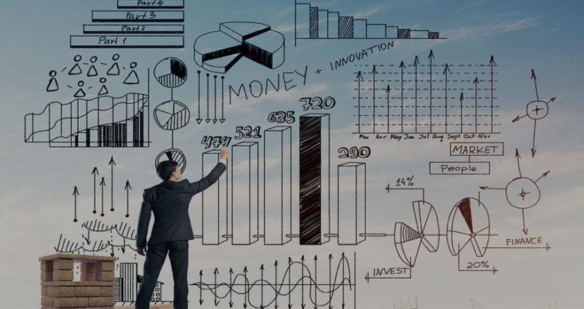 企業理念イメージ